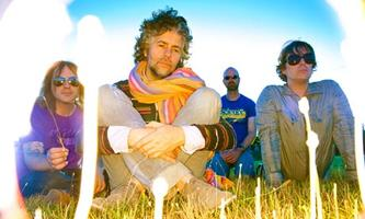 (((folkYEAH!))) Presents: The Flaming Lips @ HMML in Big...
