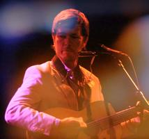 APOCALYPSE - a Bill Callahan tour film - and a short solo...