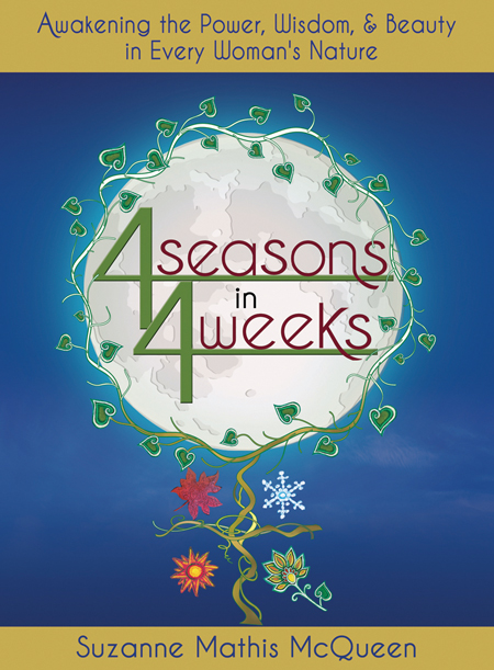 4 Seasons 4 Weeks