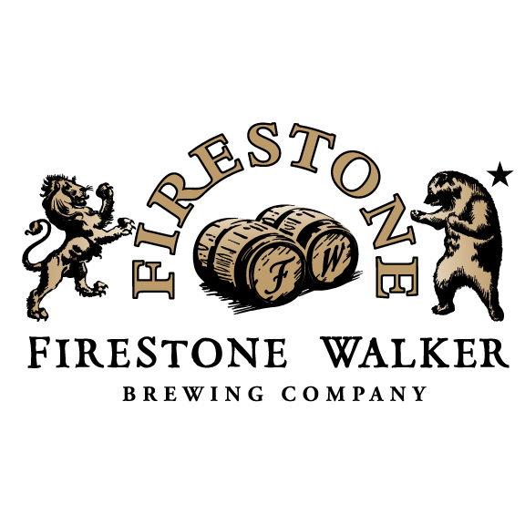 Firestone Brewery