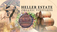 Heller Estate Logo