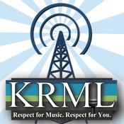 KRML Logo