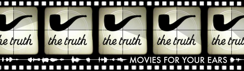 The Truth Film Strip