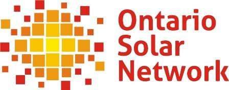 Solar Network International