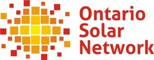 "June 20 - Ontario Solar Development 2.0 (2nd ""Ontario Solar..."