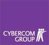 Cybercom Finland