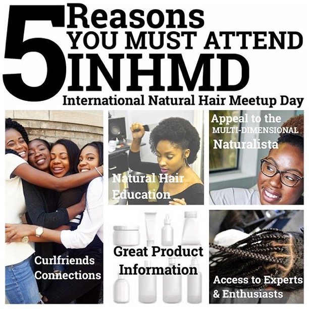 Why should you attend