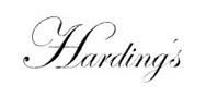 Hardings NYC
