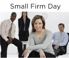 USC Career Services Small Firm Day