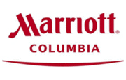 marriott_columbia_downtown
