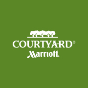 courtyard_marriott_logo