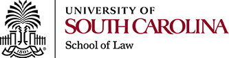 USC School of Law