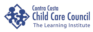 Contra Costa Child Care Council
