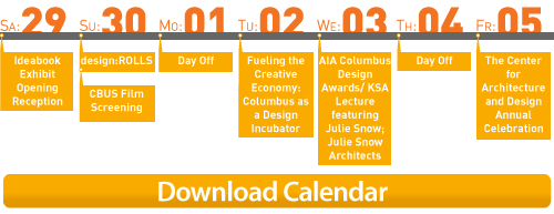 Design Calendar Of Events : New design calendar of events