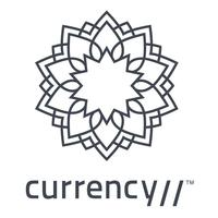 Currency  //