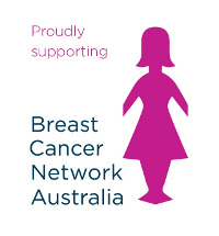 BCNA Support Logo