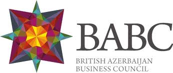 British Azerbaijan Business Council