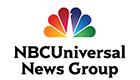 NBCUniversal News Group Logo