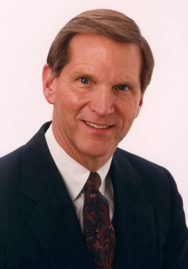 Ken Melrose