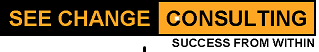 See Change Consulting