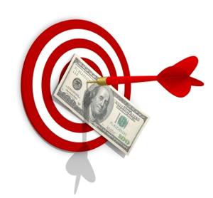 2012 Recruitment Marketing Budget