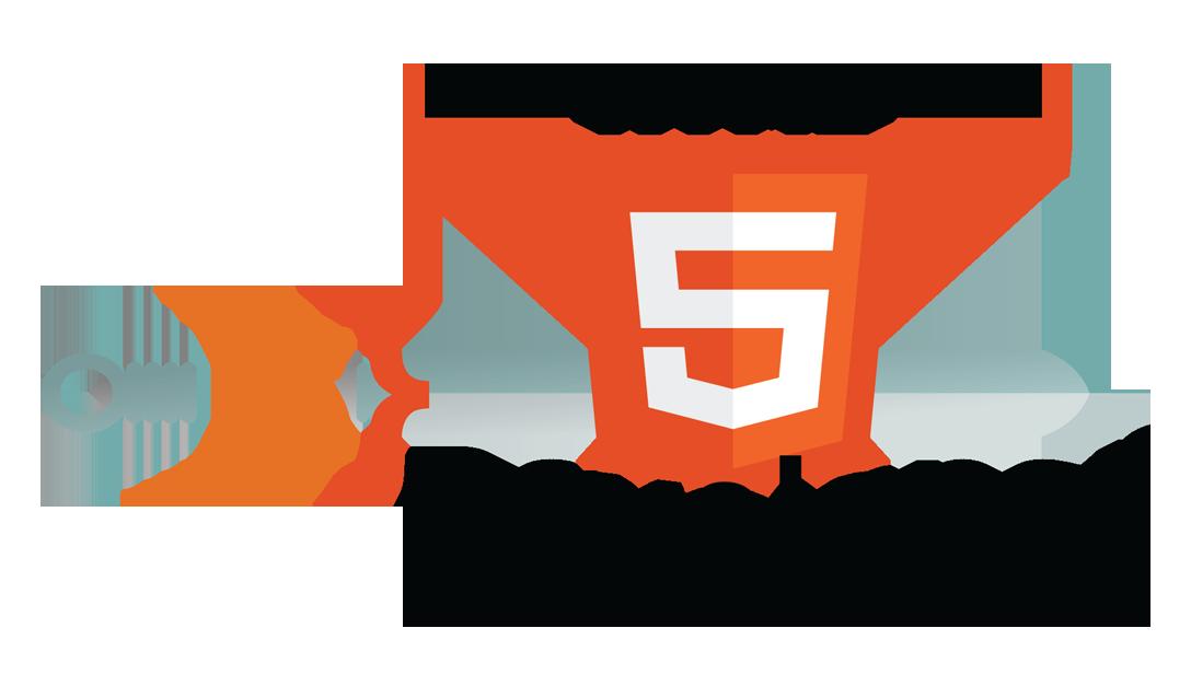 HTML5DevConf-Logo