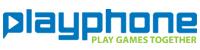 Playphone_logo_sml