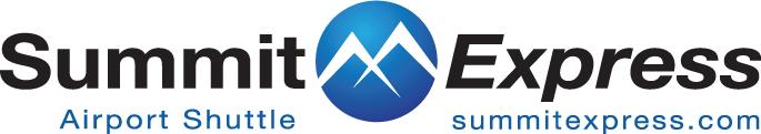 Summit Express logo