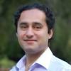 Ajay Chander