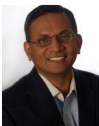 Anand Rao