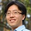 Wei-Peng Chen