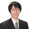 Hirotaka Tamura