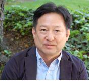 Kiyoshi Sakai
