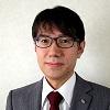 Yoichi Koyanagi