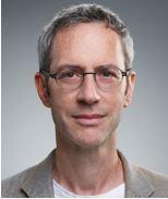Mark Nitzberg