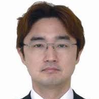 Taka Matsutsuka