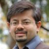 Praveen Murthy