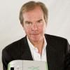 Nicolas Negroponte