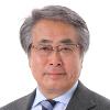 Shigeru Sasaki