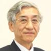 Tatsuo Tomita