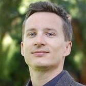 Ulrich Herberg