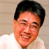 Yasunori Kimura