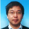 Yu Yonezawa
