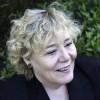 Zoe Lufgren