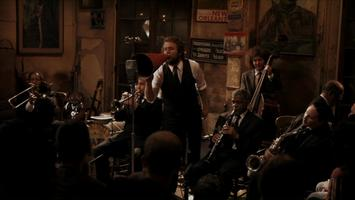 Films @ the O: Live at Preservation Hall: Louisiana...