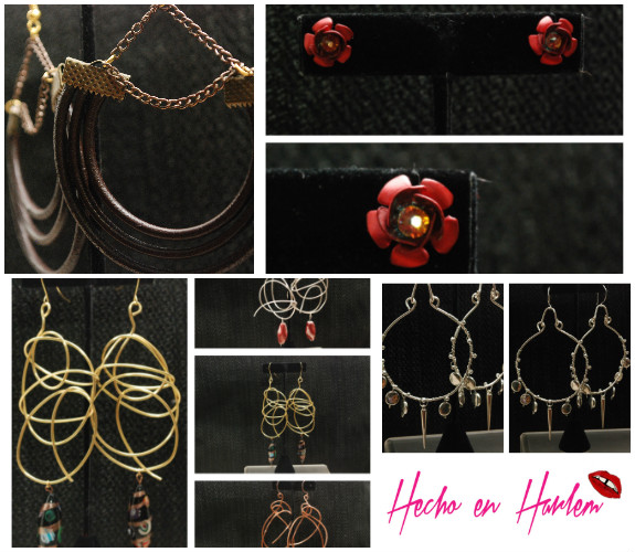 baubles from HechoenHarlem