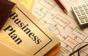 Business Planning Clinic