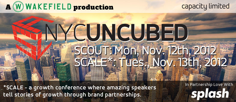 NYC_Uncubed_Banner