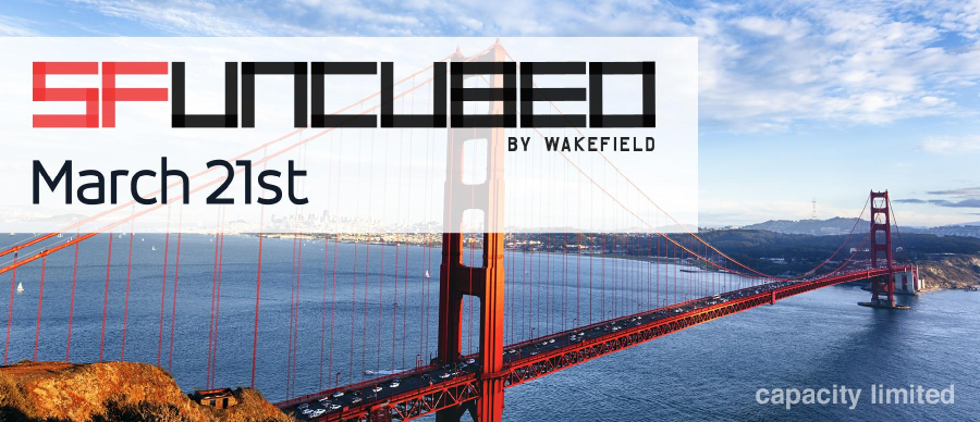 SF_Uncubed_Banner