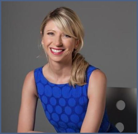 Picture of Amy Cuddy